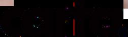 logo-carta