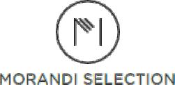 logo-morandi